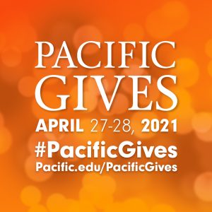 Pacific Gives 2021